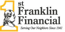 First Franklin